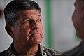 AMC commander visits Rickenbacker 160803-Z-UU033-086.jpg