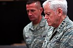AMC commander visits USAF EC 080122-F-0000L-001.jpg