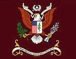 AMEDD Regimental Flag.jpg