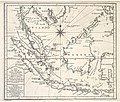 AMH-7928-KB Map of Sumatra, Java, Borneo and Malaysia.jpg