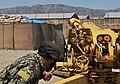ANA refine artillery skills 120820-A-NS855-010.jpg