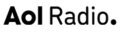 AOL Radio logo.png