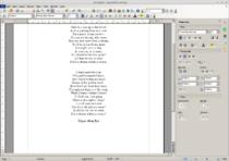 AOO Writer 4.0.0 Windows in Wine.png
