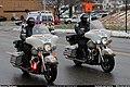APD Motorcycles (15667521129).jpg