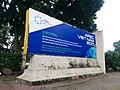 APEC Vietnam 2017 board.jpg
