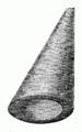 ARAGO Francois Astronomie Populaire T2 djvu 0451 Fig213.png