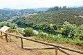AS-Meandros del río Nora 05.jpg