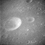 AS11-43-6429.jpg