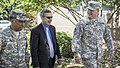 ASC hosts governor, AMC leadership, DoD logistician (6).jpg
