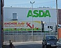 ASDA comes to Shaw - geograph.org.uk - 521440.jpg