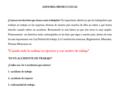 ASESORÍA MEDICO LEGAL.png