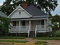 ASU Nat King Cole House June09.jpg