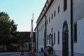 AT-122319 Gesamtanlage Augustinerchorherrenkloster St. Florian 141.jpg