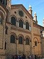 AT-82420 Antonskirche Wien-Favoriten 45.JPG