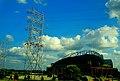 ATC Power Lines ^ Miller Park - panoramio (1).jpg