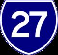 AUSR27.png