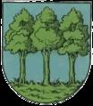 AUT Roßau COA.png