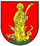Coat of arms of Sankt Margarethen im Burgenland