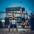 AVP manhattan beach 2017 (36703046266).jpg