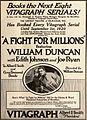 A Fight for Millions (1918) - 4.jpg