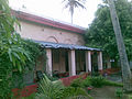 A House in Bhadrachalam town.jpg