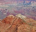 A Mile Deep and Still Carving, Grand Canyon, AZ 2015 (27562972103).jpg