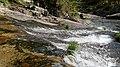 A Pobra do Caramiñal río Pedras 38.jpg