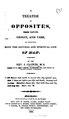 A Treatise on Opposites.pdf