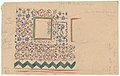 A Wall Decorated in Spanish Tiles MET DP217806.jpg