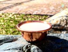 Milk - Wikipedia
