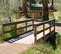 A foot bridge and trail.jpg