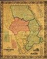 A map of Harford Co., Maryland, 1858. LOC 2002624034.jpg