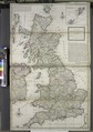 A new map of Great Britain. NYPL1630441.tiff