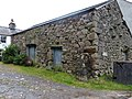 A stone barn. - panoramio.jpg