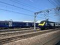 A train depot of ScotRail 04.jpg