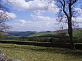 A view in the Scottish Borders - geograph.org.uk - 789252.jpg