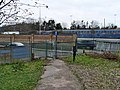 A way out of Beckton District Park - geograph.org.uk - 2193999.jpg