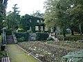 Aachen, Stadtgarten, Anlage vor NAK.jpg