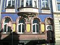Aachen Beeckstr Detail.jpg