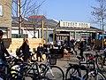 Aarhus Street Food (hovedindgangen).jpg