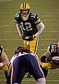 Aaron Rodgers - December 25, 2011 3.jpg