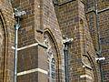 Aarschot Onze-Lieve-Vrouwekerk 7.JPG