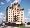 Abandoned Hotel Marshall.jpg