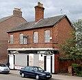 Abandoned pub - geograph.org.uk - 1315868.jpg