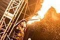 Abbath Party.San Metal Open Air 2017 01.jpg
