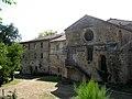 Abbaye de Valcroissant - abbatiale.JPG