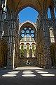 Abbaye de Villers 02.jpg