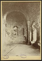 Abbaye de la Sauve-Majeure - J-A Brutails - Université Bordeaux Montaigne - 0550.jpg