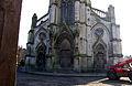 Abbeville (église St-Jacques) avant démolition totale 4385.jpg