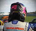 Abbie Eaton Helmet Shot.jpg